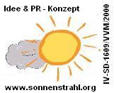 Sonnenstrahl_Konzepte_(C)_ Gunnhild_Fenia_Tegenthoff