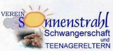 Tipps_für_Teenagereltern_und alles_zum_Thema_Schwangerschaft